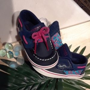 Sperry Shoes - 🇺🇸4/$20sale Sperry Top-sider or $6